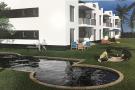 2 bed new development for sale in Pilar de la horadada...