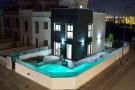 3 bedroom new development for sale in Los alcazares, Murcia