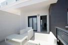 Orihuela-Costa new development for sale