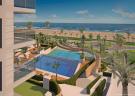 2 bed new Apartment in Elche, Alicante