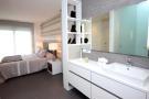 3 bed new development for sale in La marina, Alicante
