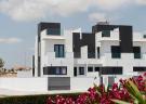 3 bed new development in Pilar de la horadada...
