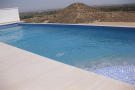 3 bedroom new development for sale in Rojales, Alicante