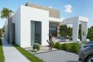 3 bedroom new development in Algorfa, Alicante