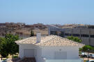 2 bed new development in Lo pagan, Murcia