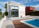 new development for sale in San javier, Murcia