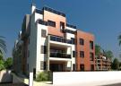 1 bedroom new Apartment in Orihuela costa, Alicante