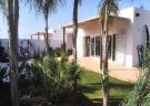 3 bedroom new development in Cartagena, Murcia