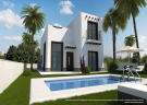 4 bedroom new development for sale in Rojales, Alicante