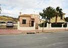3 bed Villa in Rojales, Alicante