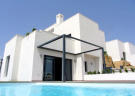 new development for sale in Rojales, Alicante
