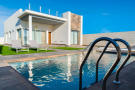5 bed new development in Orihuela costa, Alicante