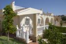 new development for sale in Sucina, Murcia