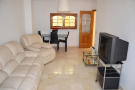 3 bedroom Apartment for sale in Torrevieja, Alicante