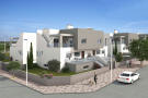 new house in Torrevieja, Alicante