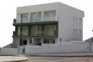 new Apartment in La marina, Alicante