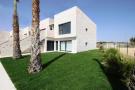 Pilar de la horadada new development for sale