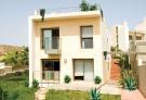 3 bed new development for sale in El campello, Alicante