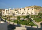 new development in El campello, Alicante