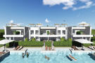 3 bedroom new development for sale in Orihuela-Costa, Alicante