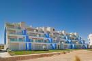 2 bedroom new Apartment in Torrepacheco, Murcia