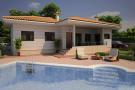 3 bedroom new development in Rojales, Alicante