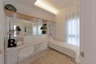 3 bed new development for sale in Rojales, Alicante