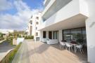 2 bed new development in Orihuela costa, Alicante