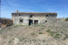 property for sale in Oria,