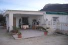 property for sale in Aspe, Alicante
