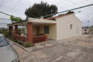 property for sale in Alicante, Alicante