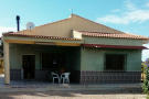 property for sale in Murcia, Murcia