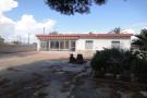 property for sale in Santa pola, Alicante
