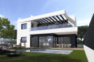 3 bed new development for sale in Orihuela-Costa, Alicante