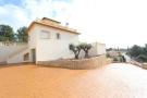 Detached Villa for sale in Calpe, Alicante