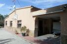 property for sale in Elche, Alicante