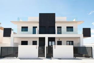 3 bed new Apartment for sale in Pilar de la horadada...