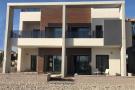 new house in Guardamar, Alicante