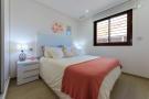 new house for sale in Pilar de la horadada...