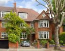 6 bed house for sale in Rosecroft Avenue...