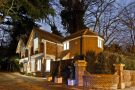 3 bedroom house for sale in West Heath Road...