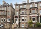 property to rent in Cannon Place, Hampstead...