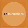 TK International, Hampstead