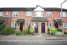 Retirement Property to rent in Horsham Road, Steyning...