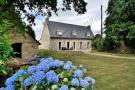 property in ELLIANT, Bretagne