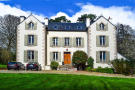 house for sale in MORLAIX, Bretagne