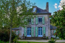 7 bed property for sale in LOCRONAN, Bretagne