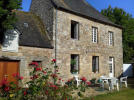 5 bedroom home in SUD LANNION, Bretagne