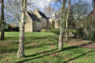 4 bed house for sale in TREGUIER, Bretagne