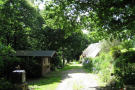 2 bed house in BAUD, Bretagne